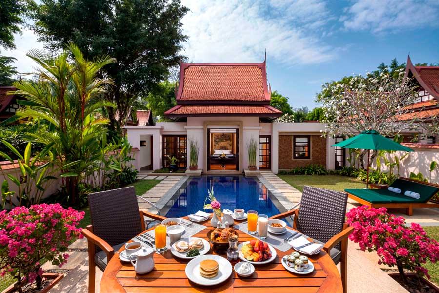 Grand Lagoon Pool Villa (4) -web