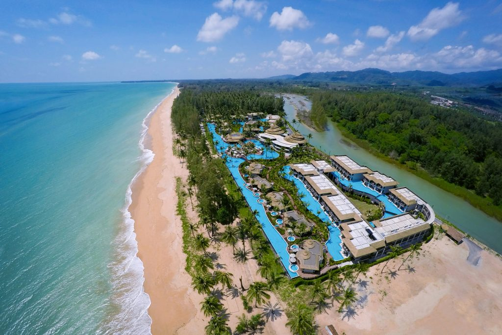 thehavenkhaolak_overview_05